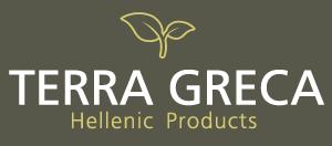 Terra Greca - Hellenic Natural Products